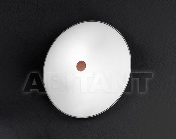 Купить Светильник Kolarz Inspiration 0314.U12.4.W