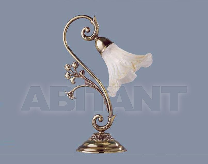 Купить Лампа настольная Creval Alba 730R