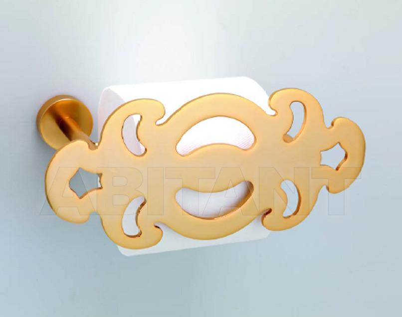 Купить Держатель для туалетной бумаги Eurolegno Dolcevita EU0419018