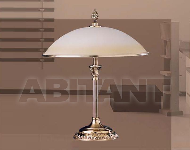 Купить Лампа настольная Creval Romana 736R