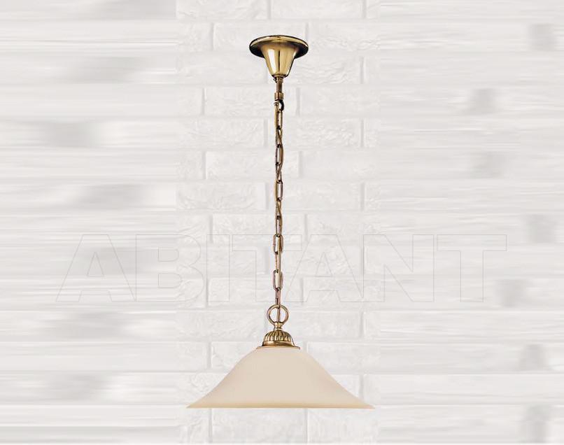 Купить Светильник Creval Galia 733E