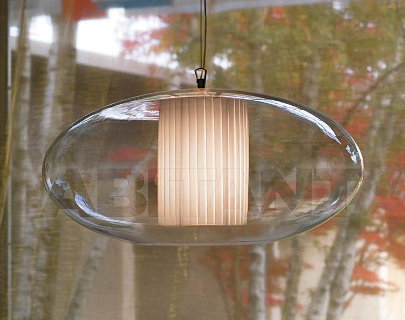 Купить Светильник Modo Luce Ceiling ELLESO060P01