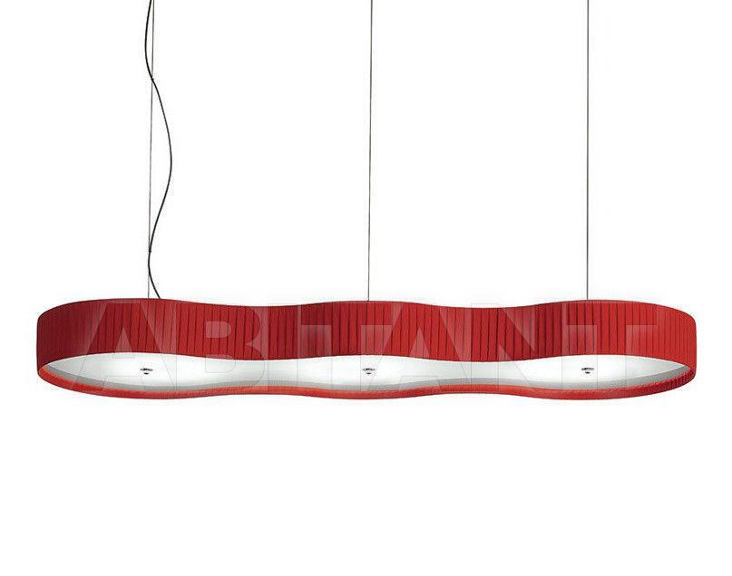 Купить Светильник Modo Luce Ceiling OTPESP150P02