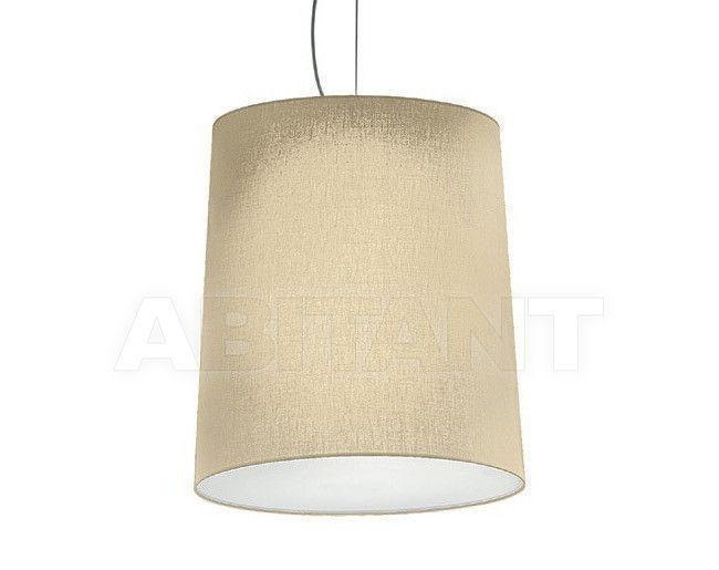 Купить Светильник Modo Luce Ceiling ROMESP070C02
