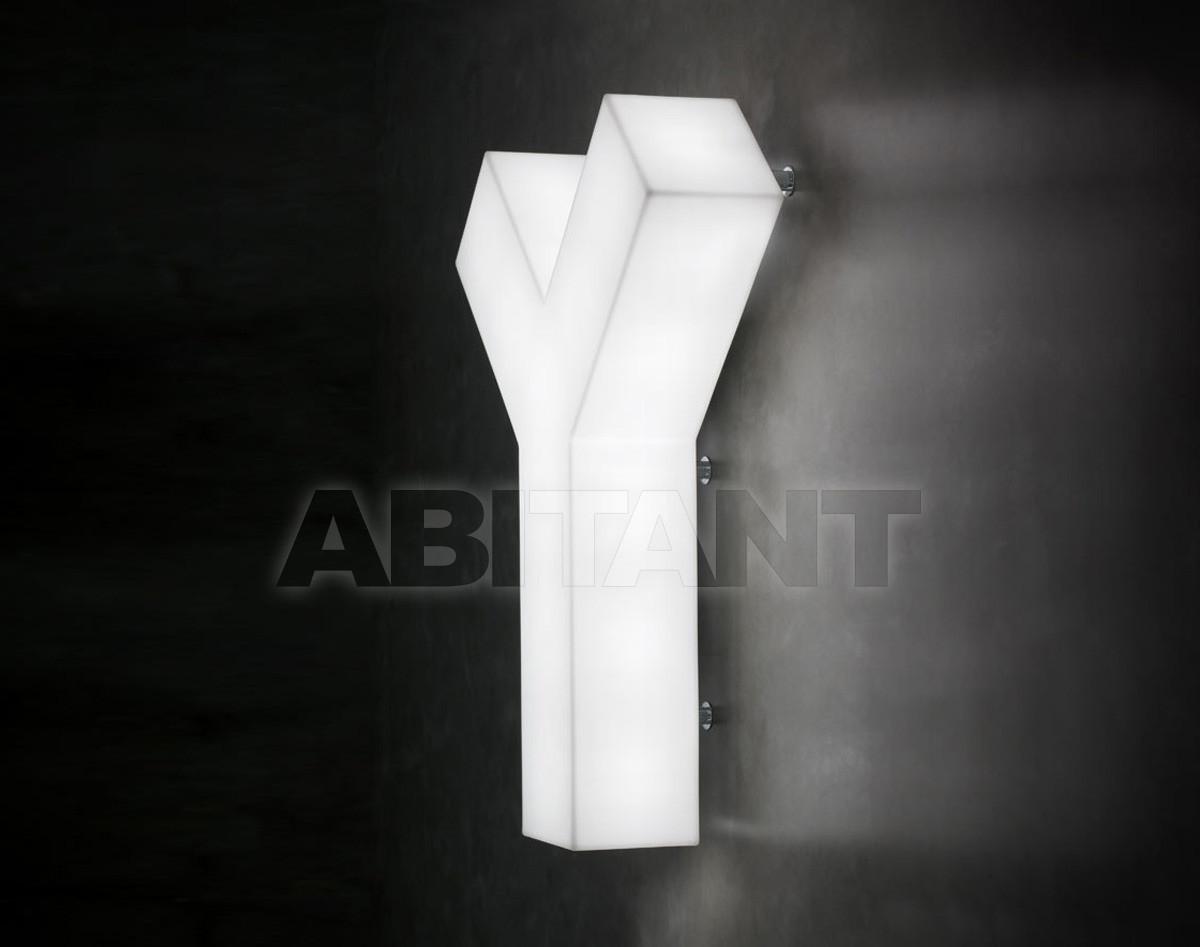 Купить Бра Modo Luce Wall FYIEAP150D01