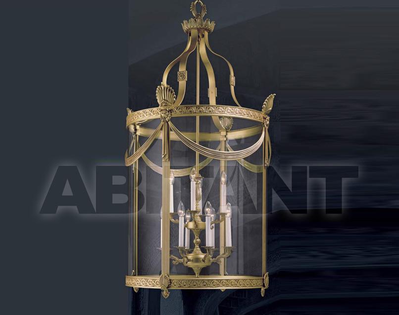 Купить Светильник Creval Faroles 722D