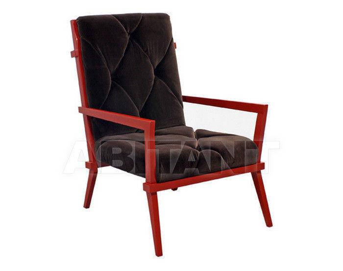 Купить Кресло Umos 2013 112229