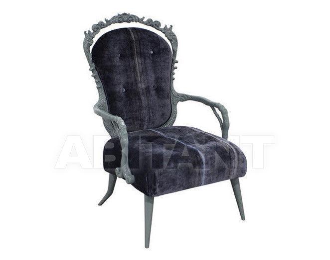 Купить Кресло Umos 2013 112135