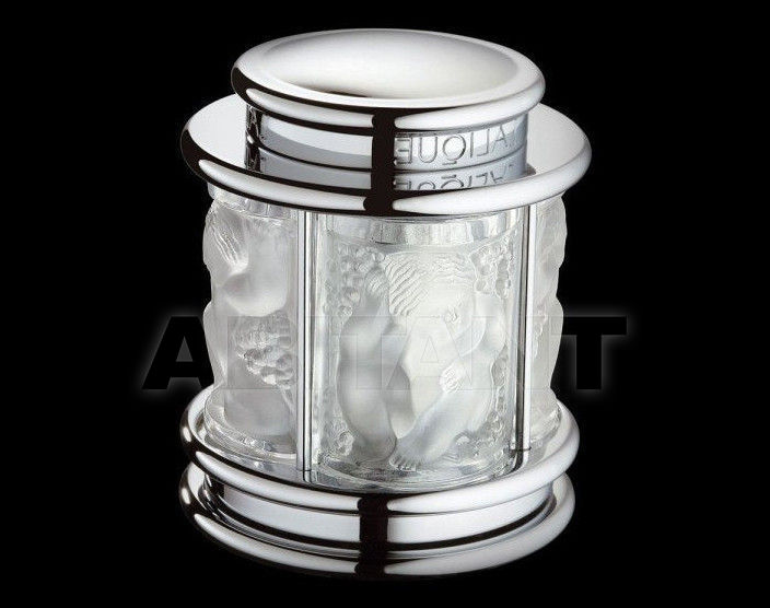 Купить Вентиль THG Bathroom A2G.50/4/VG Ange