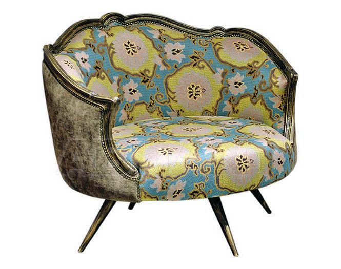 Купить Кресло Umos 2013 111293