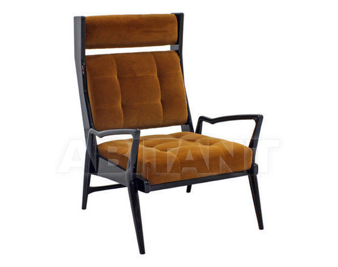 Купить Кресло Umos 2013 112132