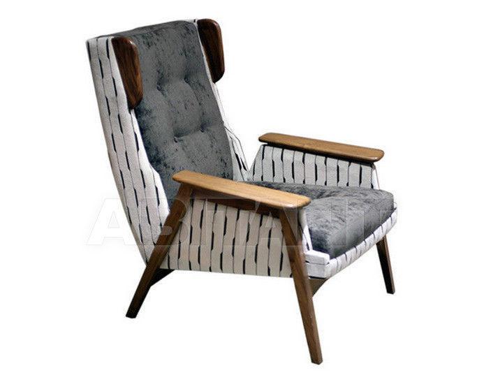 Купить Кресло Umos 2013 111289A