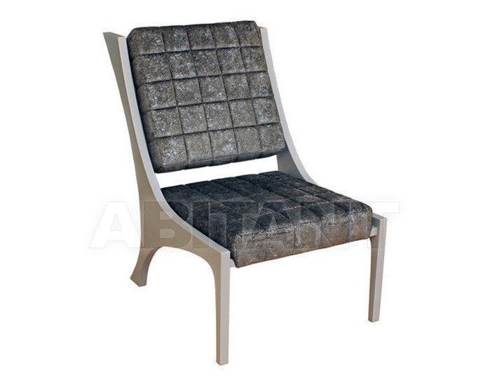 Купить Кресло Umos 2013 112128