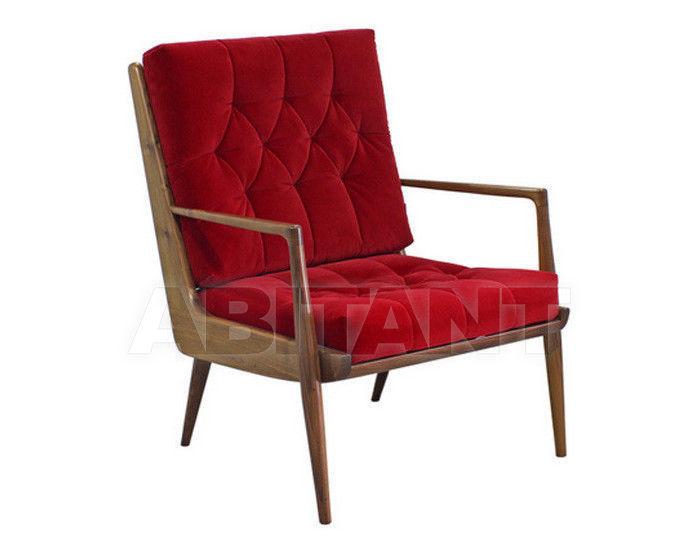 Купить Кресло Umos 2013 112127