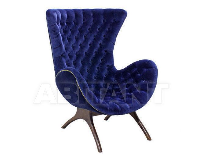 Купить Кресло Umos 2013 112122