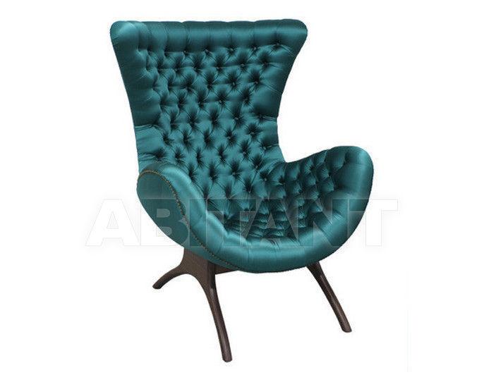 Купить Кресло Umos 2013 112367