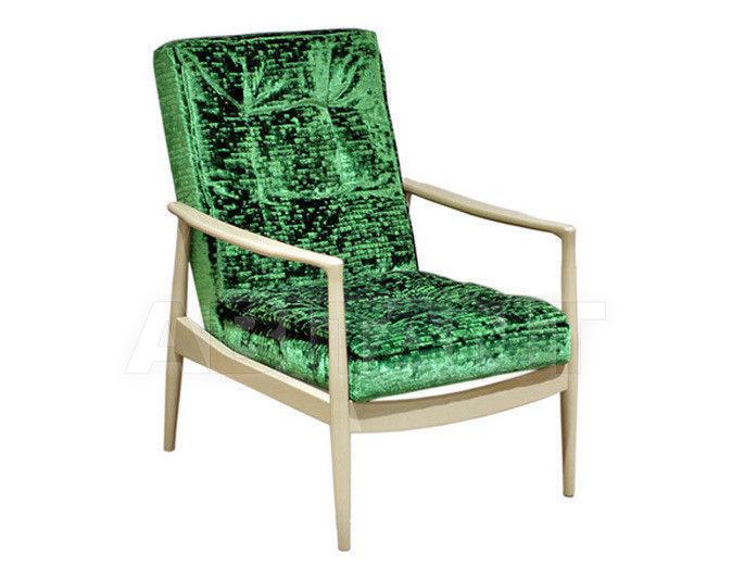 Купить Кресло Umos 2013 111288