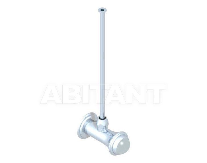 Купить Вентиль THG Bathroom A2G.181/S Ange