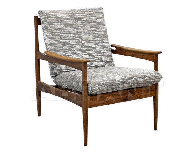 Купить Кресло Umos 2013 112117
