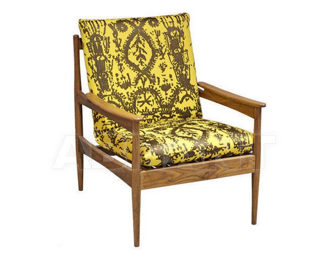 Купить Кресло Umos 2013 111295