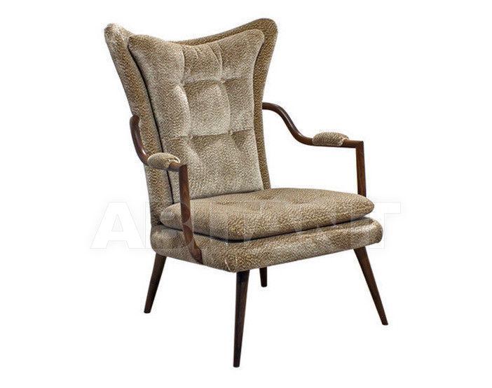 Купить Кресло Umos 2013 112115