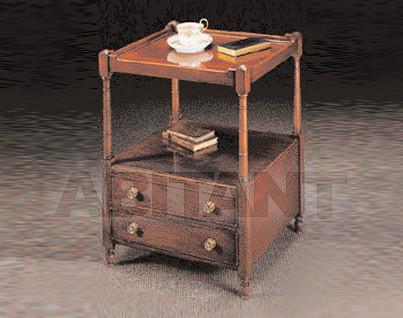 Купить Столик приставной Arthur Brett 2013 1549
