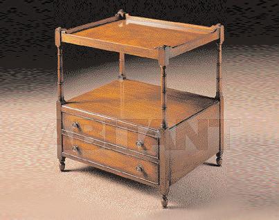 Купить Столик приставной Arthur Brett 2013 1651