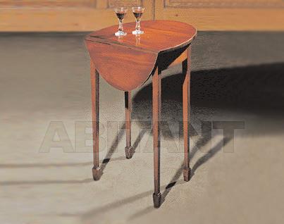 Купить Столик приставной Arthur Brett 2013 1712