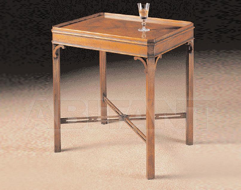 Купить Столик приставной Arthur Brett 2013 1745