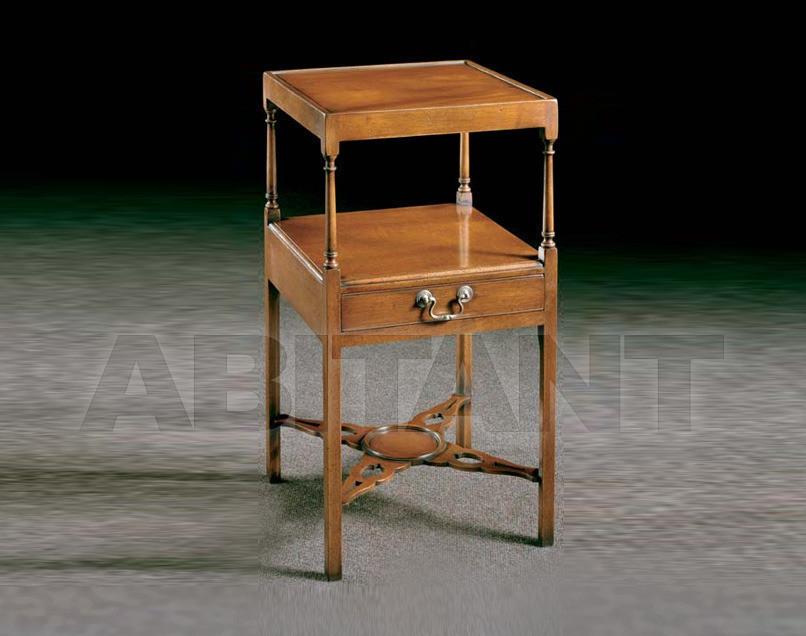 Купить Столик приставной Arthur Brett 2013 1785
