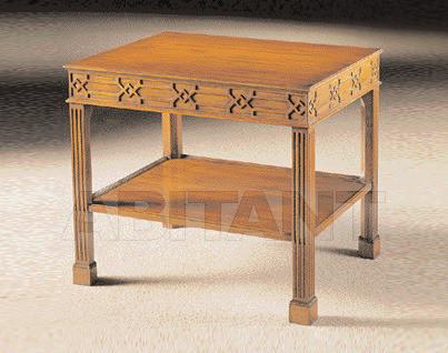 Купить Столик приставной Arthur Brett 2013 2034