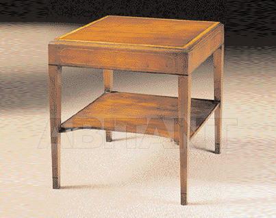 Купить Столик приставной Arthur Brett 2013 2170
