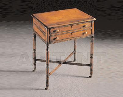 Купить Столик приставной Arthur Brett 2013 2337X