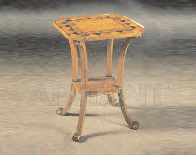 Купить Столик приставной Arthur Brett 2013 2356X