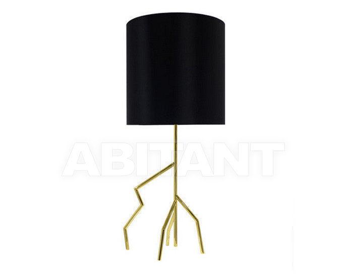 Купить Лампа напольная Umos 2013 112396