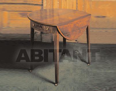 Купить Столик приставной Arthur Brett 2013 1948