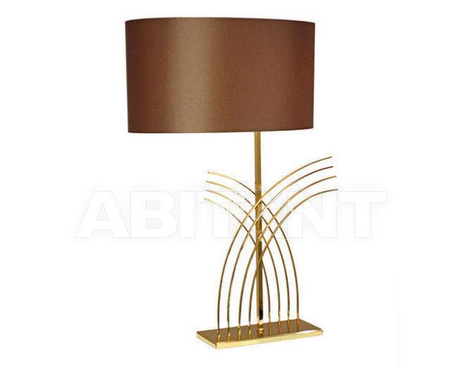 Купить Лампа напольная Umos 2013 112227