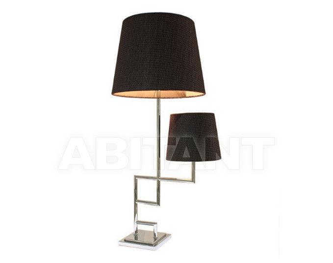 Купить Лампа напольная Umos 2013 112226