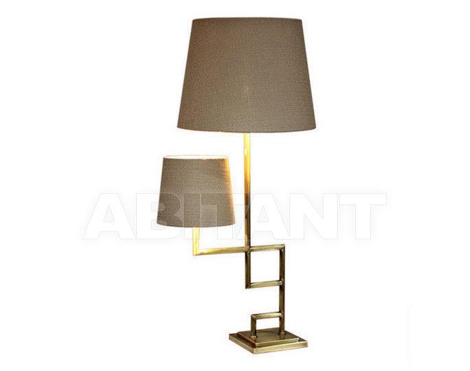 Купить Лампа напольная Umos 2013 111328