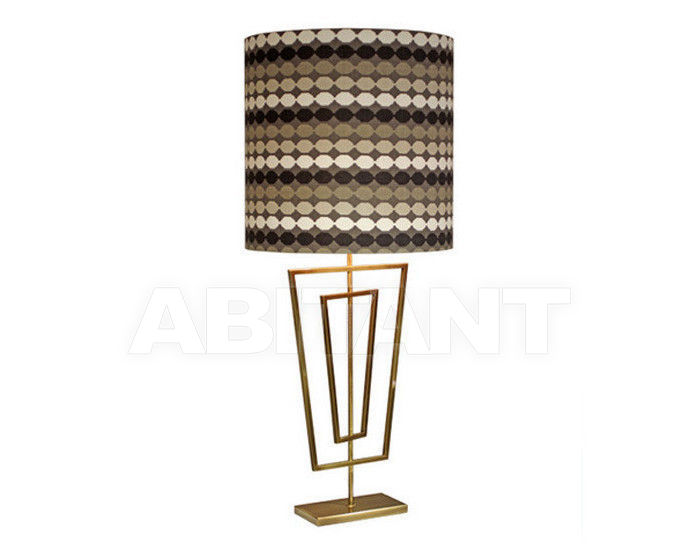Купить Лампа напольная Umos 2013 111179