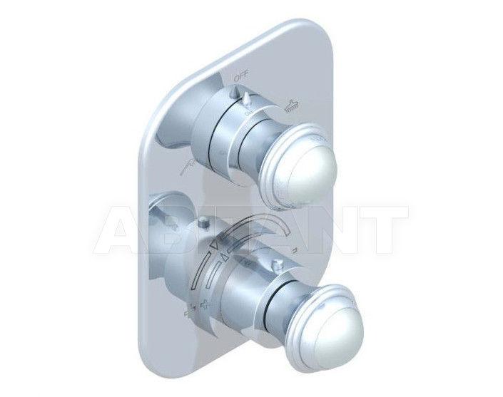 Купить Смеситель термостатический THG Bathroom A2G.5500B Ange
