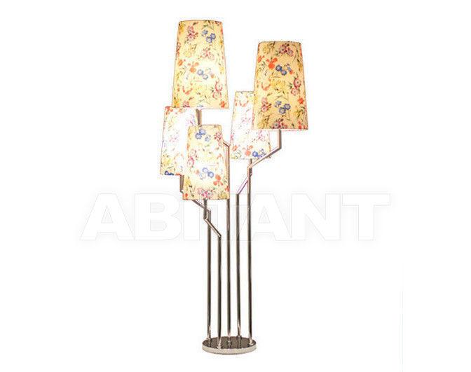 Купить Лампа напольная Umos 2013 111037