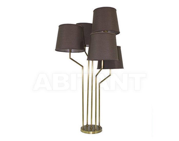 Купить Лампа напольная Umos 2013 2012-1010