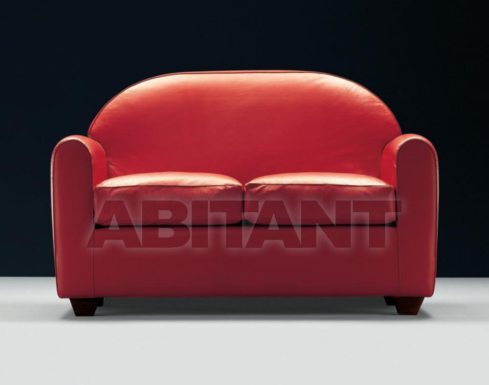 Купить Диван J. M. Frank Alivar Mvsevm 602
