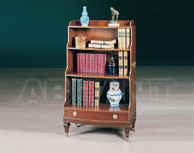 Купить Шкаф книжный Arthur Brett 2013 2174