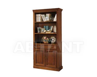 Купить Библиотека GIULIACASA By Vaccari International Maison 728/T