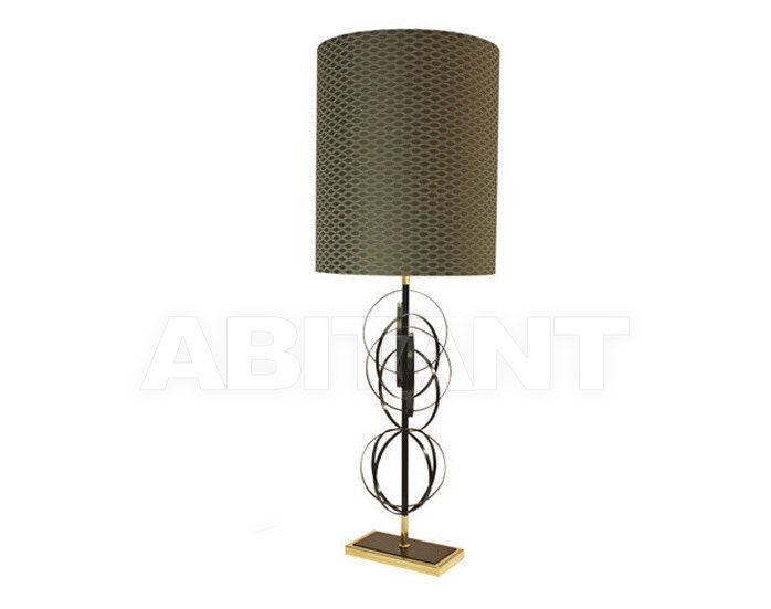 Купить Лампа напольная Umos 2013 0373
