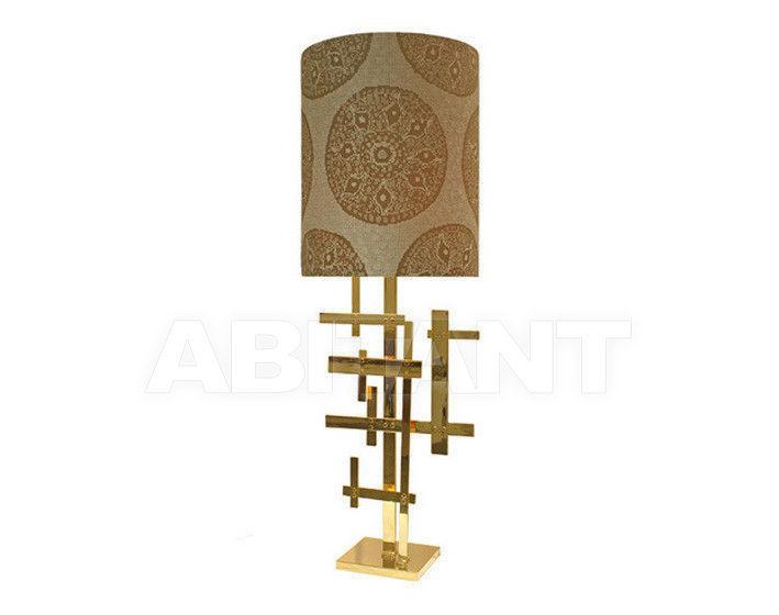 Купить Лампа напольная Umos 2013 0364G