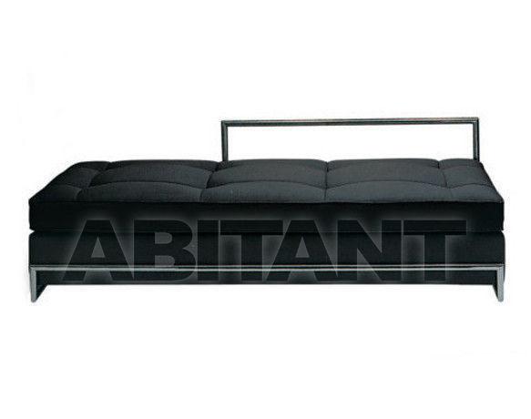 Купить Кровать Alivar Mvsevm 427