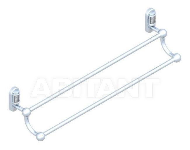 Купить Держатель для полотенец THG Bathroom A2G.516 Ange